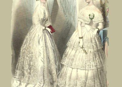 1840s